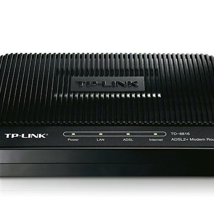 TD-8816(UN)8.0-01 (1)