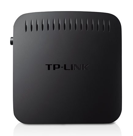 TX-6610(UN)2.0-01