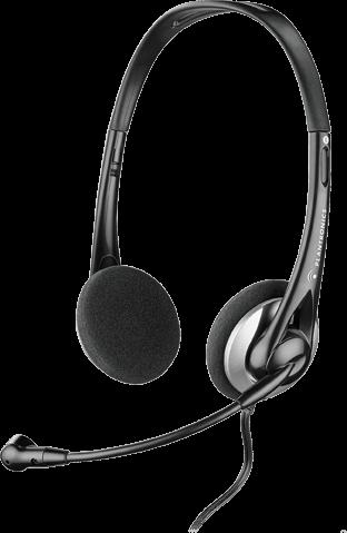 audio326