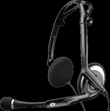 audio400dsp
