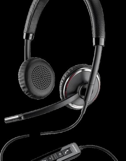 blackwire-520