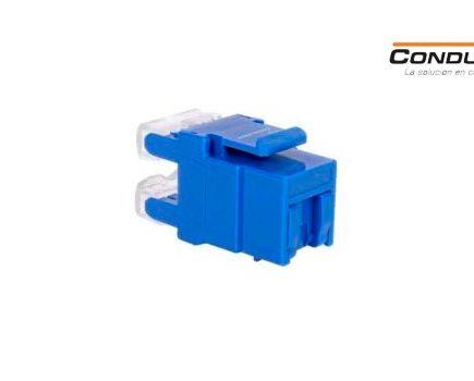condunet-patchplug