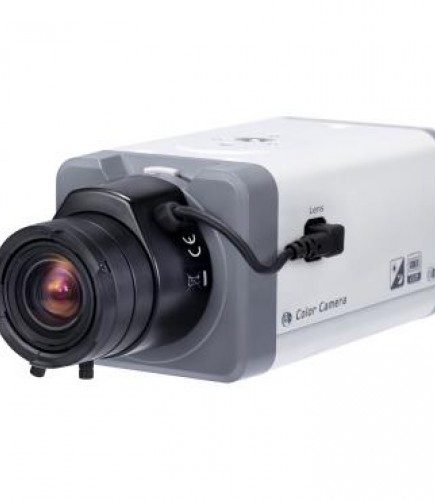 dh581-500×500