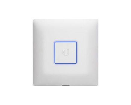ubiquiti-accesspoint-uap