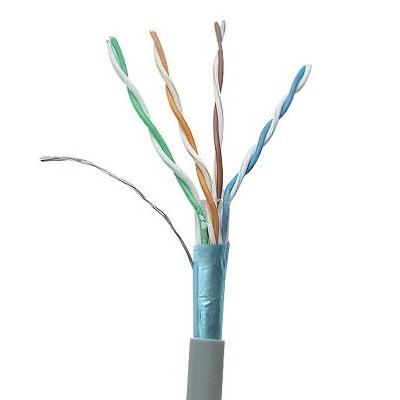 100-gr-cable-ftp-categoria-5e