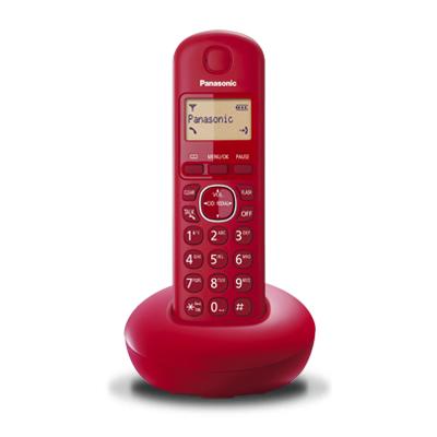 167-gr-kx-tgb210-rojo