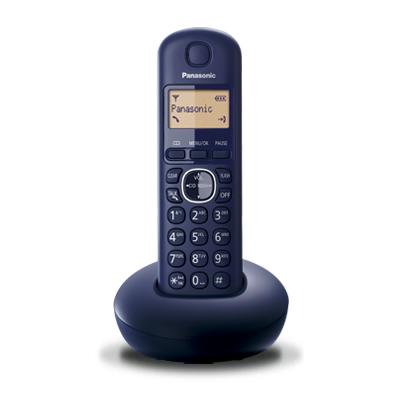 169-gr-kx-tgb210-azul