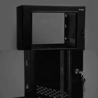 193-gr-qualitytech-minirack-puerta-vidrio-gr