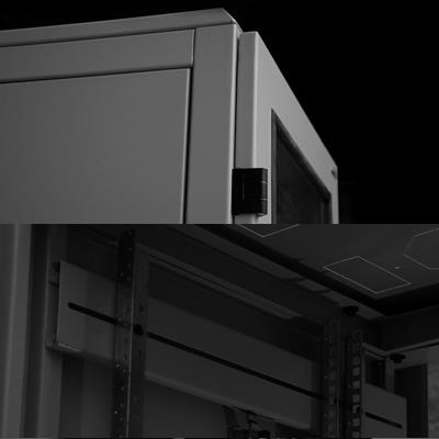 195-gr-qualitytech-rack-closet-gr (1)