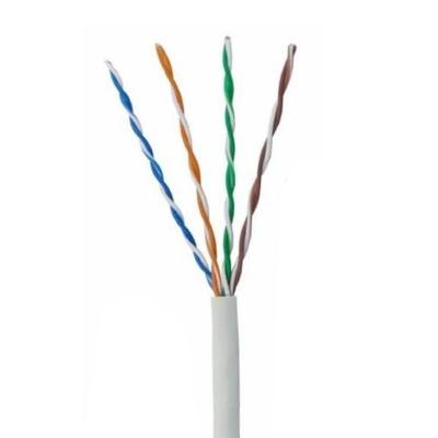 80-gr-cable-utp-categoria-5e-02