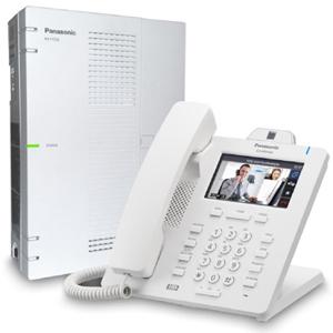 Panasonic-KX-HTS32-