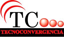 Tecnoconvergencia
